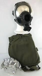 Msa Millennium Gas Mask Size Chart Msa Millennium Gas Mask Nato Medium Riot 5479 49 99