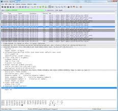 What Is Wireshark Under Fontanacountryinn Com