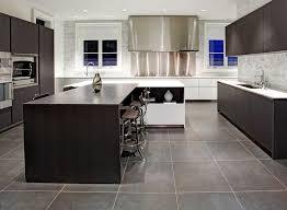 modern kitchen floor tile. Modern Floor Tiles For Kitchens Awesome Grey Kitchen Tile 0