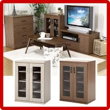 largo cabinets 60 cm wide kitchen cabinets kitchen cabinets kitchen storage kitchen rack glass door furniture kitchen dining living whitewash brown wood
