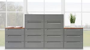 Office Metal Cabinets Home Office Two Drawer File Cabinets Two Drawer Metal File