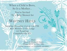 Baby Shower Invitations Templates The Grid System Adorable Free Invitation Card Templates For Word