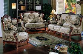 Upholstered Living Room Chairs Modern Concept Elegant Living Room Chairs Elegant Couches Set