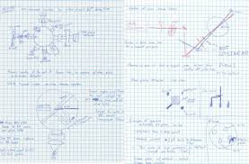 Lab Notebook Example Where Sample Management Meets Electronic Lab Notebook Using The