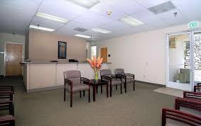 Office Furniture Rental Los Angeles