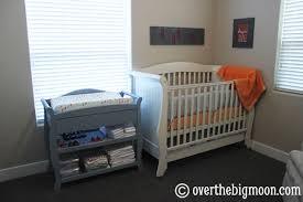 painted baby furniture. Nurseryroom Painted Baby Furniture