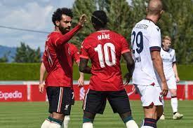 معلق مباراة ليفربول وأتلتيك بلباو اليوم الأحد 8-8-2021 والقنوات الناقلة |  الدوري الإنجليزي بالعربي