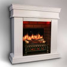 fireplaces portable modern fireplace electric fireplaces and portable fireplace