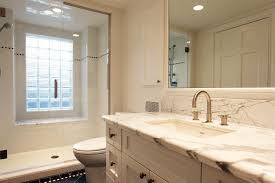 recessed lighting for bathrooms. image of best bathroom recessed lighting for bathrooms w
