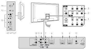 this is regarding the same problem to have sound on tv i graphic