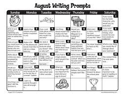Journal writing Ideas  prompts  or art journal prompts
