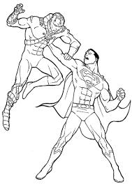Bellissimo Disegni Da Colorare E Stampare Di Avengers Migliori