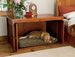 office pet ideas. Coffee Table Dog Bed Decoration Photo Gallery. «« Office Pet Ideas
