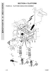 Tennent t1 wiring diagram wiring diagram images