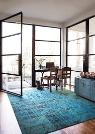 success modern persian rug 101 best image on carpet melbourne uk australium in home trendz collection style decorating with furniture