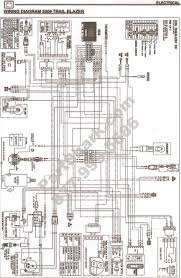 john deere 4010 wiring harness related keywords suggestions wiring diagram 2003 polaris trail boss get image about