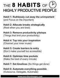 Time Management Quotes Unique About Time Management Inspirational Quotes Quotesgram Manager Quotes
