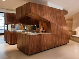 furniture for kitchens. Wooden Modern Furniture For Kitchen Interior Kitchens T