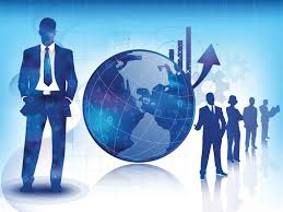 main complexities which are faced in international business