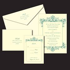 wedding invitation cover letter modern wedding invitation wording 2nd marriage the wedding