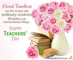 Teacher Day Quotes Happy Teacher's Day Quotes Extraordinary Beautiful Madam In Beautiful Garden Quotes