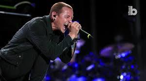 Linkin Park Billboard Chart History Linkin Park Billboard