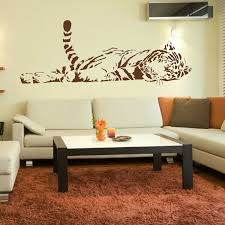 large wall art stickers uk