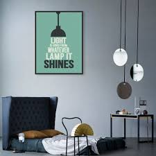 office deco. Home Deco Office Deco. Surprising Online Buy Wholesale From China Remodeling Inspirations E