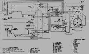 case 95xt wiring diagram wiring diagram New Holland LS190 at Replace New Holland Ls180 Wiring Harness