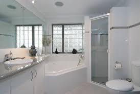 corner bath ideas by nicholas p ingerson