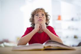 Adhd Children How Children Live With Having Adhd