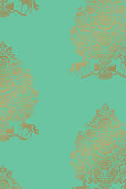 Mint Wallpaper 30 Images On Genchiinfo