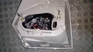 Lexus Rx330 Light Bulb Replacement