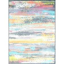 outdoor rugs recycled plastic bottles recycled plastic bottle outdoor rugs indoor rug bot co outdoor rugs made from recycled plastic bottles