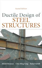 Structural Steel Drafting And Design 2nd Edition Pdf Ductile Design Of Steel Structures 2nd Edition 2nd Ed