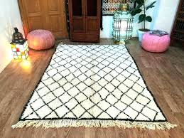 the dump rugs the dump rugs fresh wool area rug pictures of best the dump rugs