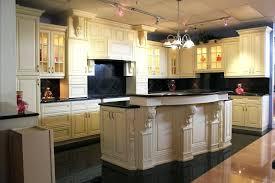 kitchen cabinets ct used kitchen cabinets danbury ct