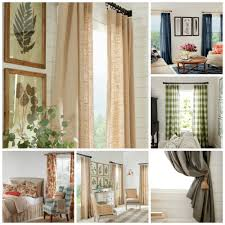 full size of curtains collection new released old fashioned country curtains photo ideas lace for