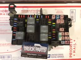 oem fuse box 2005 f550 wiring diagrams schematics 2004 ford f250 fuse box wire diagram 2005 2006 2007 ford f250 f350 junction fuse box relay panel oem 6c3t 2005 ford f550