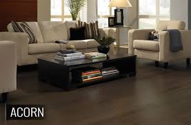 Wood floors in living room Walnut 2018 Flooring Trends Update Your Home In Style With These Top Flooring Trends That International Wood Floors Sarasota Bradenton 2019 Flooring Trends This Years Top Flooring Ideas Flooringinc