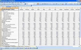 Debt Payoff Excel Spreadsheet For Paying Off Debt Fresh Debt Payoff Planner Excel Pay