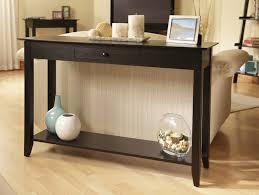 ikea sofa table black sofa table ikea ikea sofa table