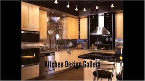 beautifull marvelous kitchen designs photo gallery india Kitchen
