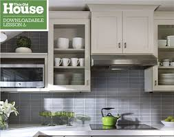 before you new kitchen cabinets read this learn how to compare cabinet construction purchase cabinets prep a kitchen for install care for your