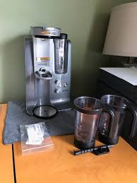 Cheap coffee makers, buy quality home appliances directly from china suppliers:devisib coffee machine 3 in 1 semi automatic espresso maker with grinder and milk steamer for making latte. Sold Bunn Trifecta Mb Buy Sell