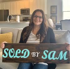 Samantha Janisch, Realtor - Home | Facebook
