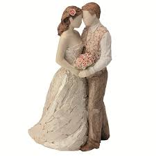 More Than Words Can Say Cake Topper More Than Words Wedding Cake Topper