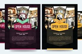 Now Open Flyer Template Record Store Grand Opening Flyer Template Ideas For Websites