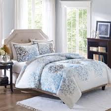 better homes gardens twin capri reversible comforter set 3 piece com