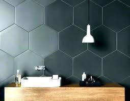 black hexagon tile bathroom matte black hex tile large hex tile hexagon bathroom tile bathroom tile